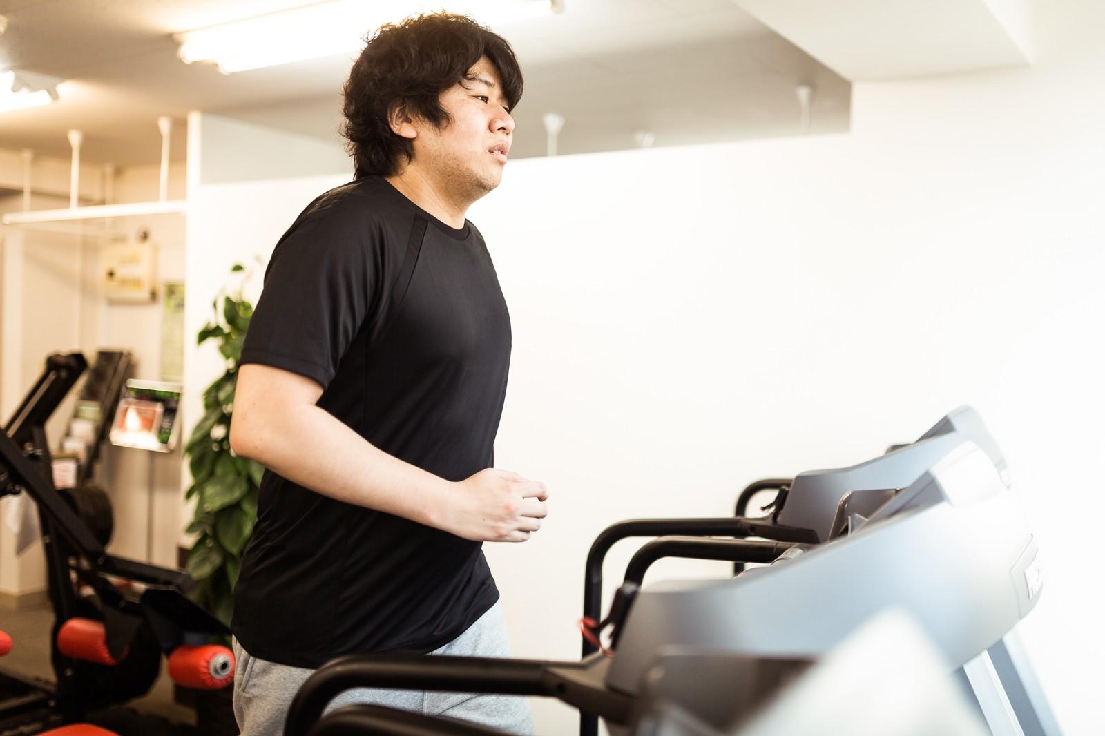 早漏治療の術後のスポーツ